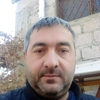 Армен, 20, г.Хабаровск