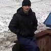 Дима, 27, г.Мураши