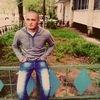 Андрей, 28, г.Актобе (Актюбинск)