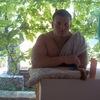 Игорь, 25, Миколаїв