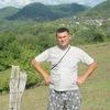 Рамиль, 39, г.Ижевск