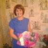 Елена, 60, г.Северодвинск
