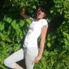 irina, 32, г.Джанкой