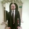 Артем, 32, г.Торонто