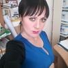 Замира, 33, г.Воронеж