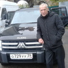 Сергей, 61, г.Калининград (Кенигсберг)