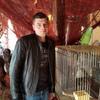 Илья, 32, г.Рязань