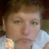 Наталия, 49, г.Кострома