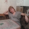 Ирина, 36, г.Бердичев