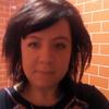 Анна, 36, Білгород-Дністровський
