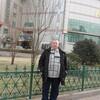Анатолий Петрович, 61, г.Хабаровск