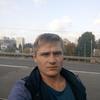 Василий, 25, Київ