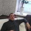 Ильмир, 43, г.Уфа