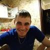 Алексей, 21, г.Нефтекамск