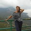 МАРИЯ, 63, г.Георгиевск