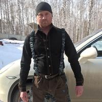 вадим, 46 лет, Близнецы, Челябинск