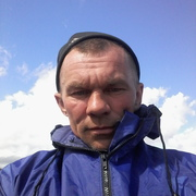 Владимир 45 Первомайский