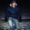 Dmitriy, 27, Donetsk