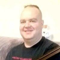 Алексей, 41 год, Близнецы, Орел