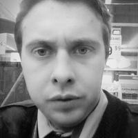 герман, 32 года, Близнецы, Санкт-Петербург