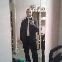 Андрей, 40 лет, Рак, Новосибирск