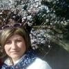 оксана, 42, г.Милан