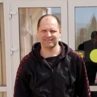 Андрей, 39 лет, Весы, Пенза