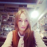 Ирина, 32 года, Рак, Санкт-Петербург