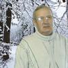 Сергей Кукотенко, 68, г.Рубцовск