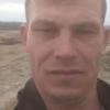 Алексей, 38, г.Елизово
