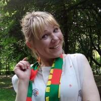 Марина, 38 лет, Скорпион, Москва