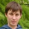 Aleksey Klimenko, 31, Uralsk