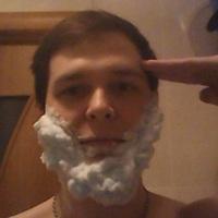 Alex, 28 лет, Лев, Минск