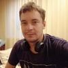 Роман, 35, г.Самара