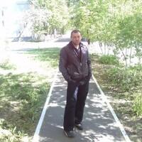 Влад, 40 лет, Рыбы, Харьков