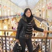 Марина, 32 года, Рак
