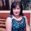 Елена, 42, г.Житковичи