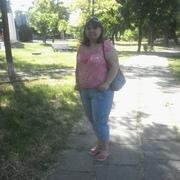 Светлана 37 Черноморск