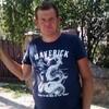 Николай, 37, г.Винница