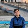 Андрей, 21, г.Астрахань