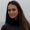 Аня, 28, г.Одесса