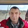Юсик, 43, г.Лабинск