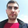 Vahan, 30, Gyumri
