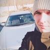 Danil, 24, Krasniy Liman