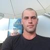 Руслан, 30, г.Лебедин