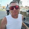 Влад, 54, г.Витебск