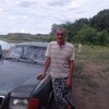 ильдар, 47, г.Оренбург