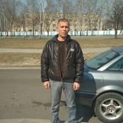 Виктор 43 Петриков