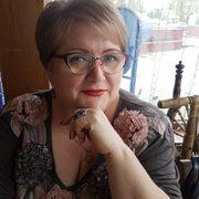 Helen 59 Омск