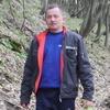 Толя, 47, г.Каменец-Подольский
